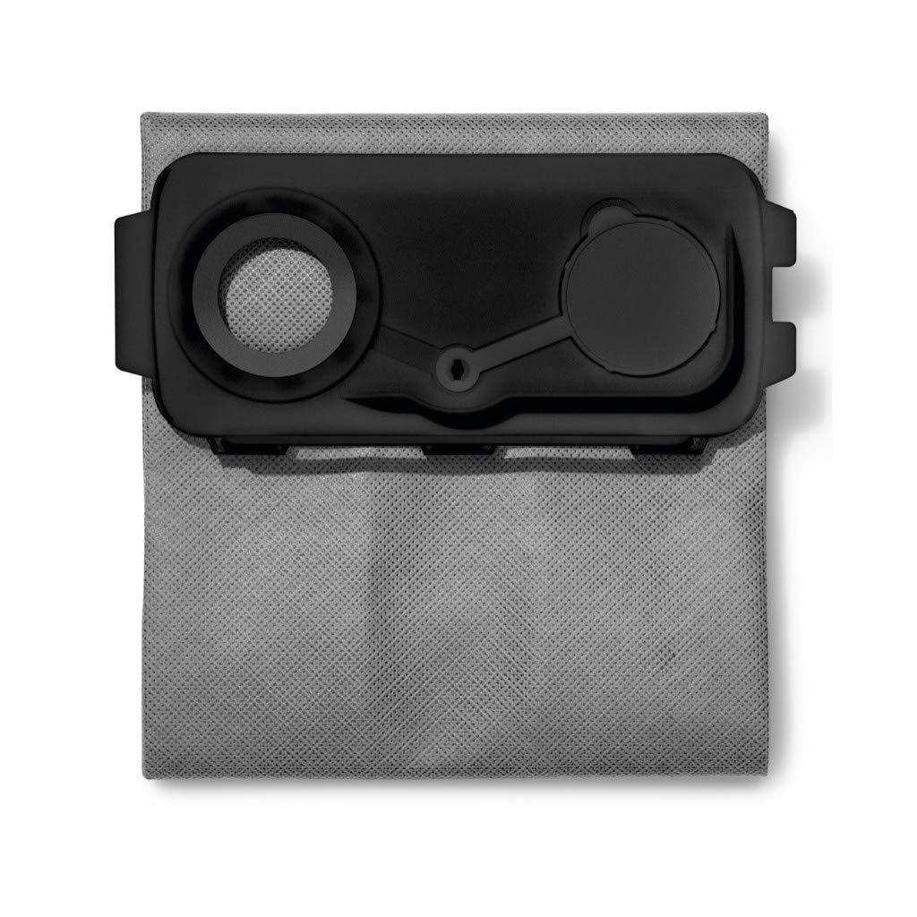 Festool 204309 CT Mini/Midi -2 Longlife Filter Bag by Festool