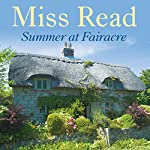 Summer at Fairacre | Miss Read
