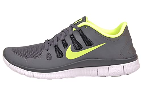 Amazon.com: Nike Air Zoom Pegasus 35 Floral Zapatillas de ...