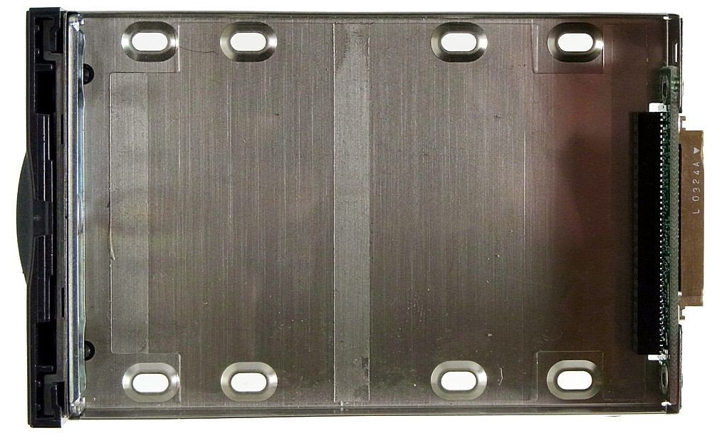 Chassis DELL Latitude ASSY 84993 ID7416