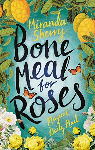 bone-meal-for-roses
