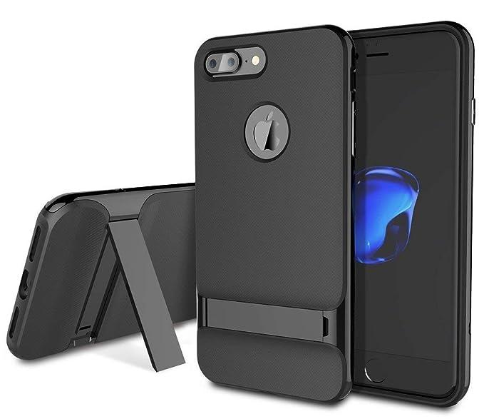 iphone 7 plus flip cover