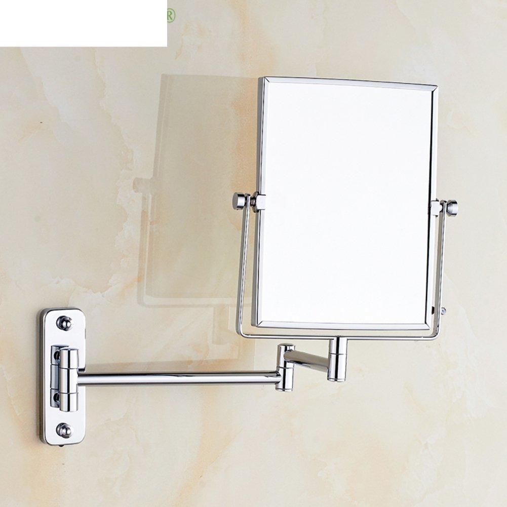 Telescoping Mirror For Bathroom - Telescoping Bathroom Mirror Luxury ...