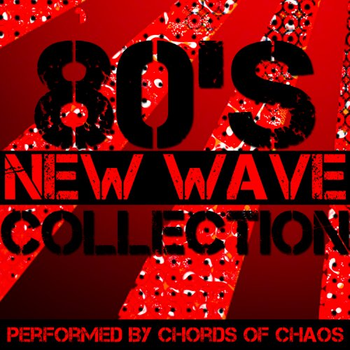 80's New Wave Collection (80 Wave)