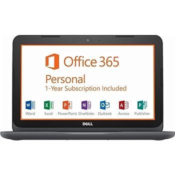 Amazon.com: 2018 Dell Inspiron High Performance Laptop