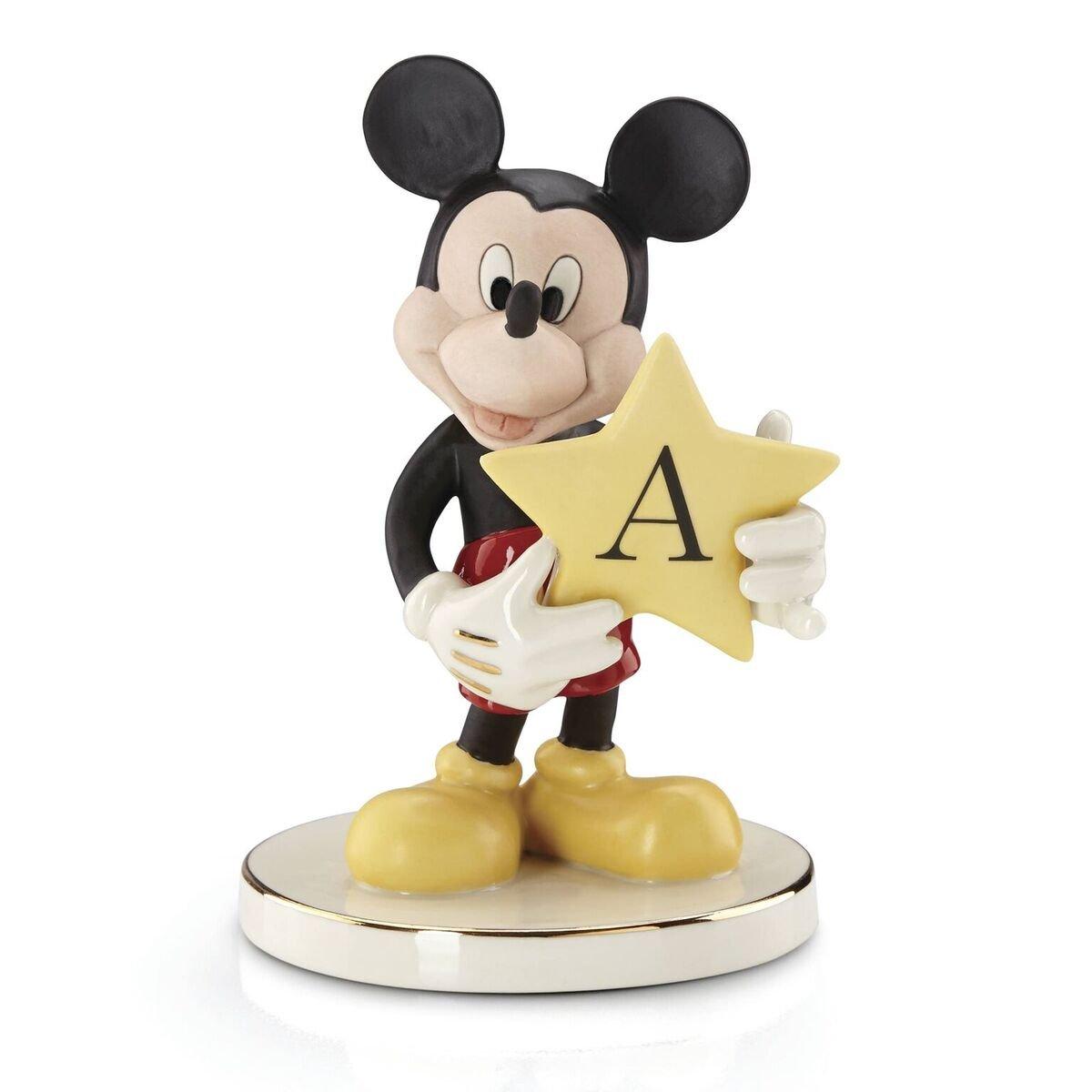 Lenox 868815 Disney's You're A Mickey- A Shining