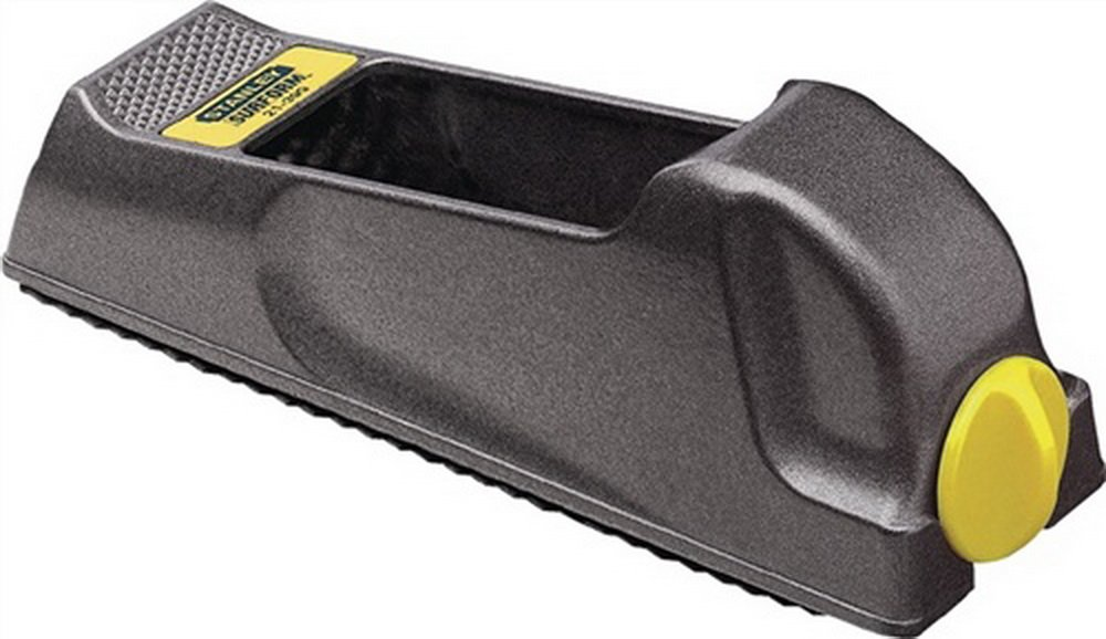 Stanley  –   Metal Brush Short Surform 155  mm 521399