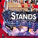 Stands, Josep Maria Minguet, 8415223072