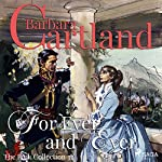 For Ever and Ever (The Pink Collection 32) | Barbara Cartland