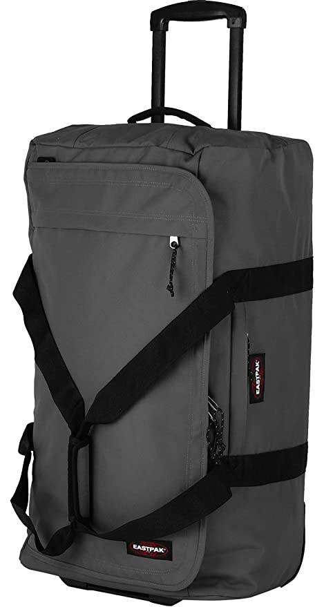 Eastpak Authentic Collection Spins L Maleta a 2 ruedas 70 cm ...
