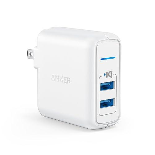 Anker PowerPort 2 Elite