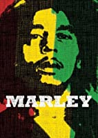 Marley OmU