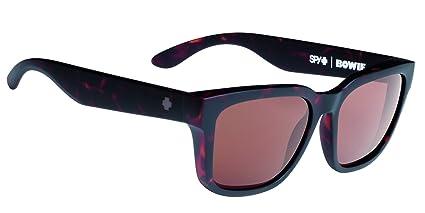 Spy Gafas de Sol Bowie