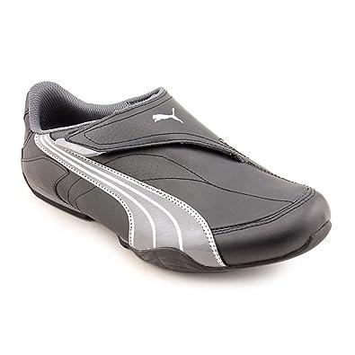 79d71b9019ba Puma Jiyu 2 Running Shoes New Display  Amazon.co.uk  Shoes   Bags