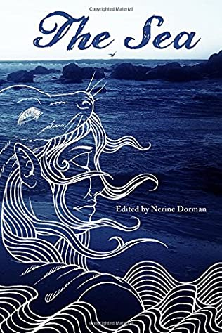 book cover of The Sea