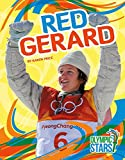 Red Gerard (Olympic Stars)