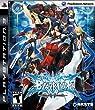BlazBlue: Calamity Trigger Limited Edition - Playstation 3
