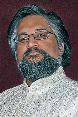 Arshad Ahsanuddin