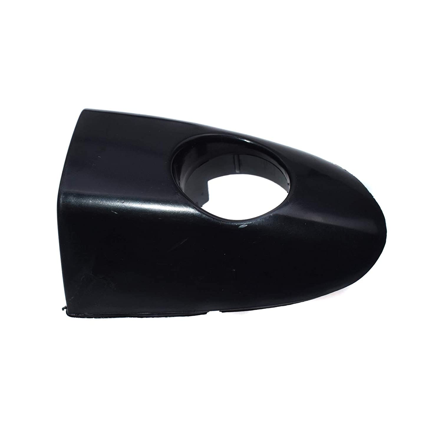 Outside Door Handle Front Left 82650-2F000 NEW FOR 2004 2005 2006 207 2008 2009 Spectra Spectra5 2.0L