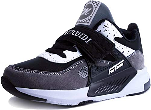 Zapatillas Niña Zapatos Niño Infantil Sneakers Unisex Zapatillas ...