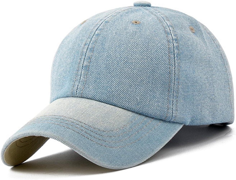 KeepSa Gorra de béisbol Hombres Mujeres Gorras Snapback Sombreros ...