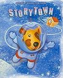 Storytown, Beck, 0153431709
