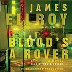 Blood's a Rover | James Ellroy