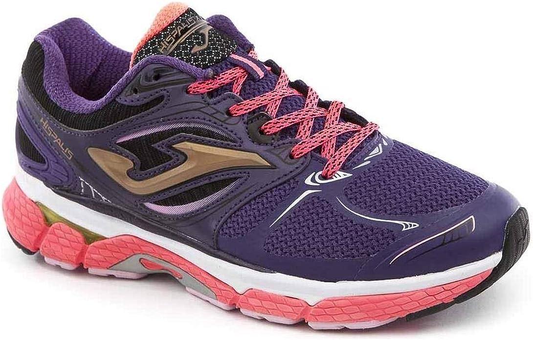 Joma Chaussures Femme Hispalis 819: Amazon.es: Zapatos y complementos