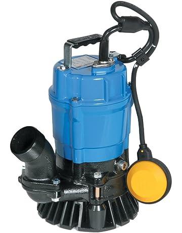 amazon com shower pumps sumps boat plumbing sports outdoors