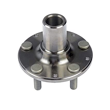 Amazon com: OEM Rear Axle Hub Assembly for the 1998 - 2006