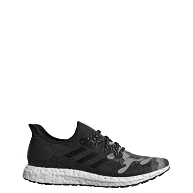 0dbcf385 Amazon.com | adidas SPEEDFACTORY AM4 L.A. Aaron Kai Shoe - Men's ...