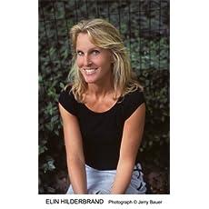 Elin Hilderbrand