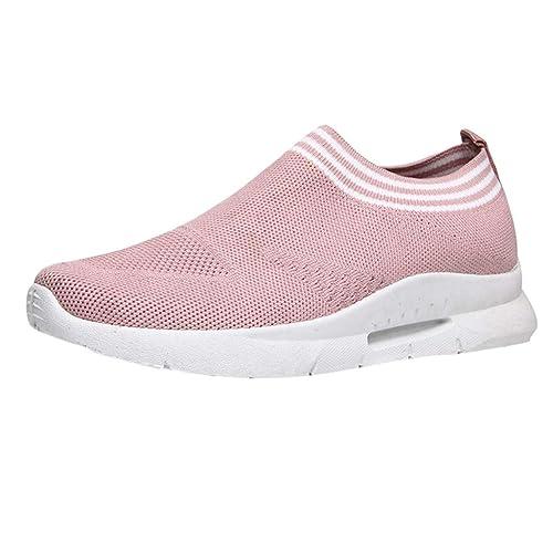 nouveau style et luxe Nouvelle nouveau style de Chaussure De Sport Femme Pas Cher A La Mode Basket Mode ...