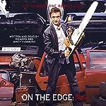 On the Edge | Richard Hammond