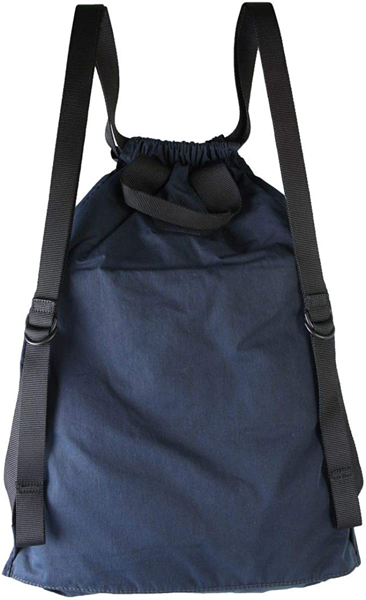 PS by Paul Smith Luxury Fashion Homme M2A5954ACHEET47 Bleu Sac /À Dos Automne/_Hiver