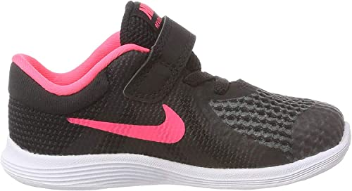TDV Running Shoe Nike Kids Revolution 4