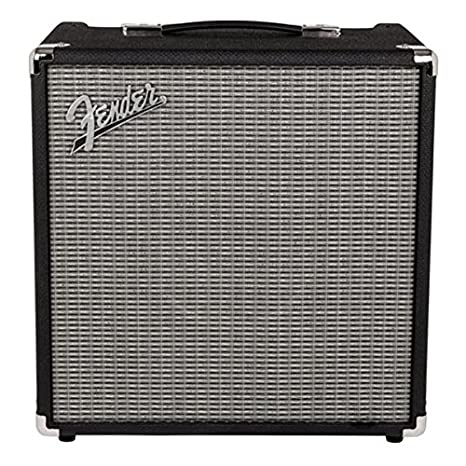 Great new summary of Fender Fender 2370300000