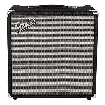 Fender Rumble 40 Combo para bajo