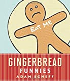 img - for Gingerbread Funnies book / textbook / text book