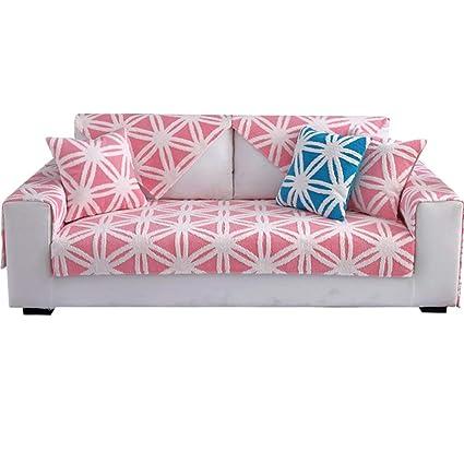 Incredible Amazon Com Furniture Accessories Sofa Cushion Cushion Plush Creativecarmelina Interior Chair Design Creativecarmelinacom