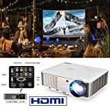 Eug Business Projector Hds - Best Reviews Guide