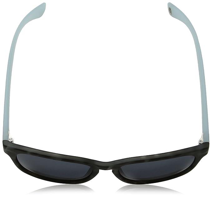 a834fd8fa3 Gafas de sol para hombre Blau Ted Baker Sunglasses Ripley Navy Demi Blue  Talla única TB1361