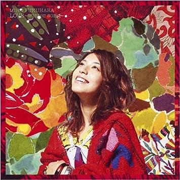 Amazon | LOVE~winter song~(初...