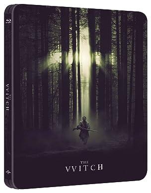Vos derniers films visionnés [DVD, BR, Streaming, Telecharger, ...] 61mKqQqReSL._SL390_