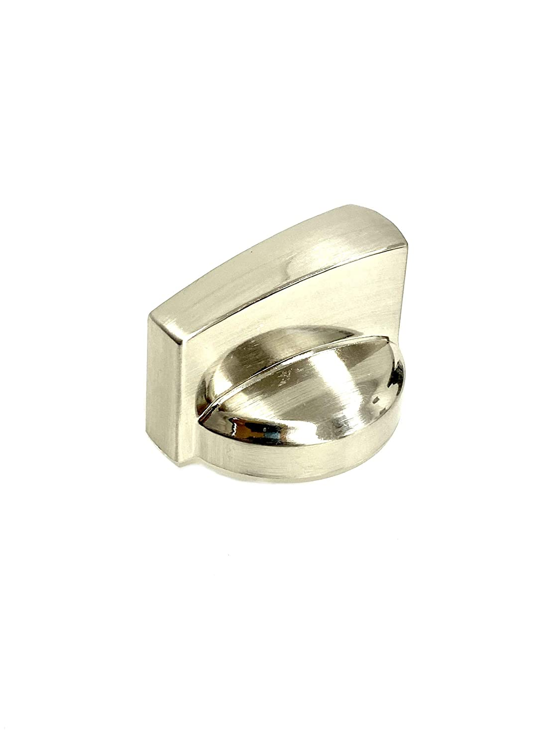 WB03X25796 Knob Replacement for GE Stove//Range AP5986232 PS11721433 WB03T10326