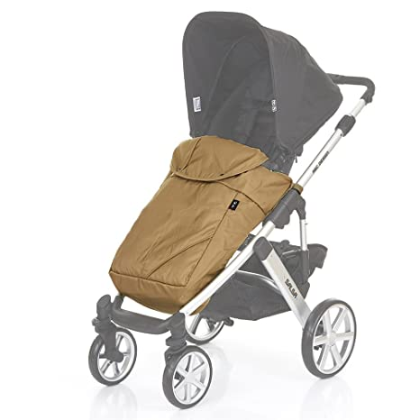 ABC Diseño Pierna Manta/Soporte Para cochecito & Buggy ...