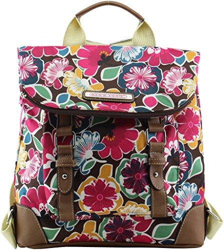 lily-bloom-josie-backpack-firework-floral