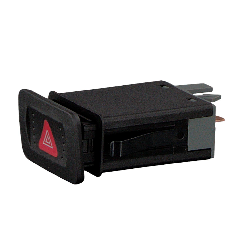 febi bilstein 22292 Hazard Warning Flasher with relay pack of one