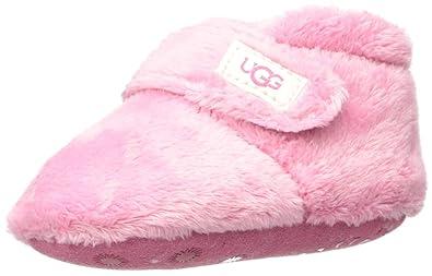 ef8691588c9 Amazon.com | UGG Kids' Bixbee Ankle Boot | Boots
