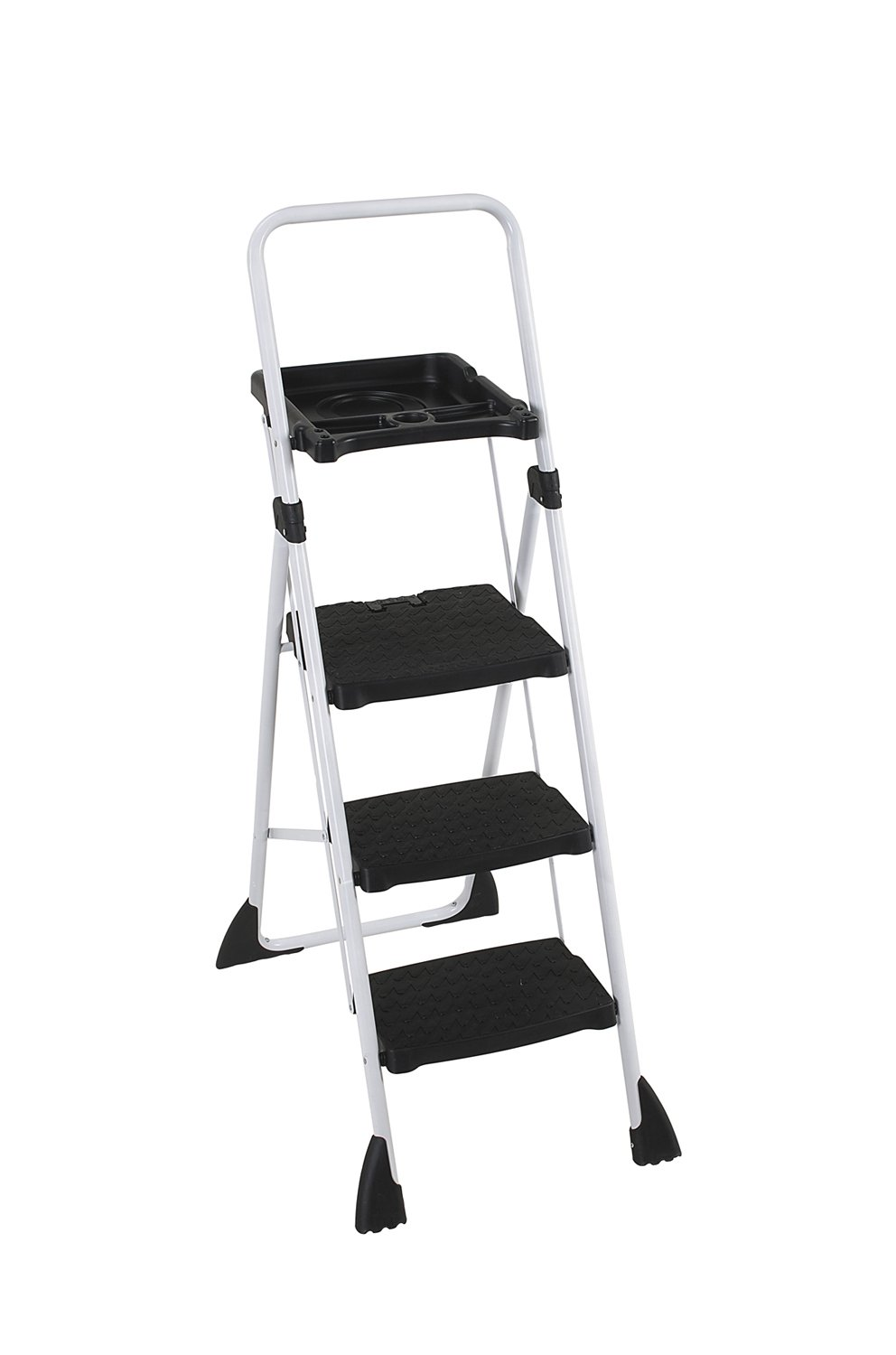 Cosco Tri Step Plus Work Platform